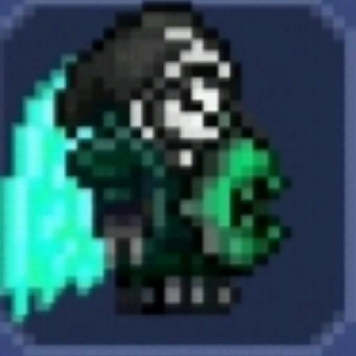 Nicholas Taucare's avatar