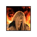 Demonspike's avatar