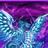 ChaosMAXtheKing's avatar