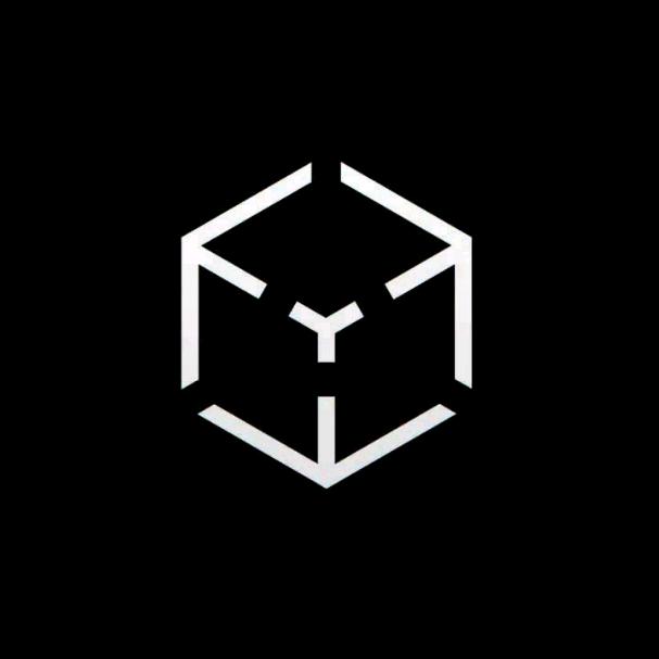 Raditya Frost's avatar