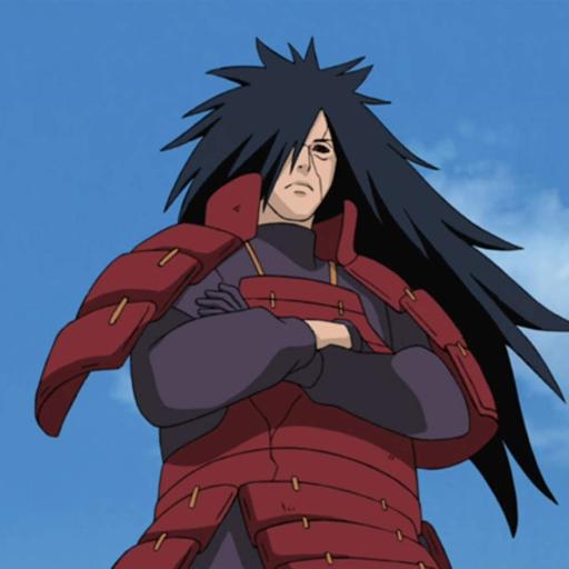 Taimaruu's avatar