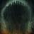 Glibberynus's avatar