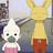 SuperOnion64's avatar