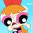 Jluhanson2006's avatar