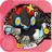 WolfThunder29's avatar