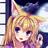 EruditeBirdyIsME's avatar