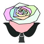 Crystalrose043's avatar