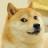 IOmqNweGG's avatar