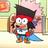 Knight Zaman's avatar