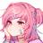 DiegoFire Network's avatar