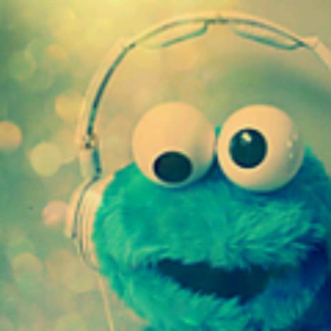 Brunojf17's avatar