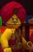 UpsideDown Gravis63's avatar