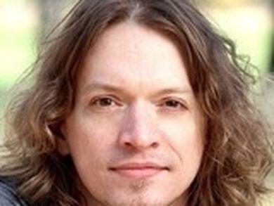Jon Conver.jpg