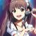 PoppyRoyola's avatar