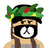 ArchenSoar11's avatar