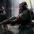 HazmatCat's avatar