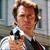 Dirty Harry .44 Magnum