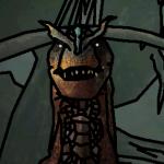 TriEasy's avatar