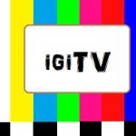 IgiTV's avatar