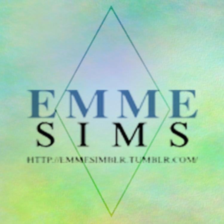 Emmesims