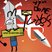 Infinityblade2995's avatar