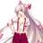 Yakushimi's avatar