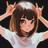 PeachesCrossing's avatar