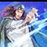 LeRévolutionnaire's avatar
