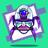33nanoseconds's avatar