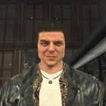Jderwikia's avatar