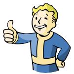 Jericho0010's avatar