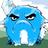 Starlie Liyr's avatar
