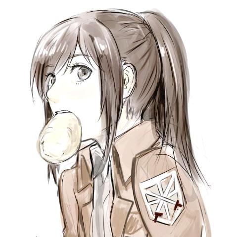 Harumi Fritz's avatar