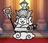 SadFingernail's avatar