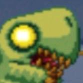 Ghazt92's avatar