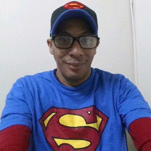 Eddy Manuel Garcia Francisco's avatar