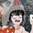 Mikkohope77's avatar