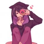 GrimmWitch's avatar