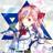 YamatoVersus's avatar