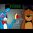 MangleXgoldie's avatar