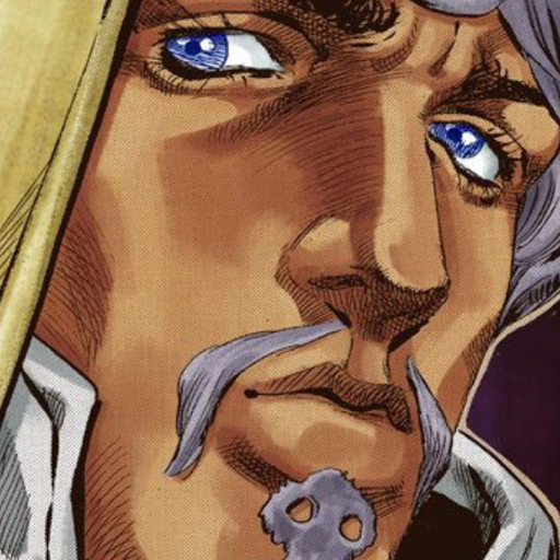 Unabruhmomento's avatar
