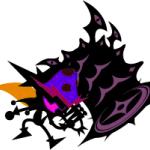 Dragoniar/Księgi