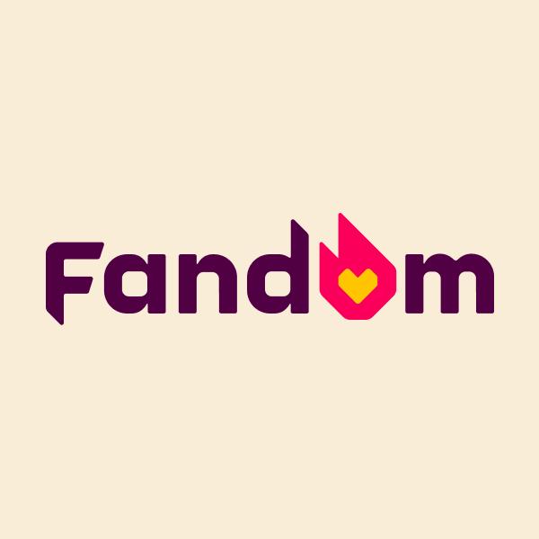 FandomBot