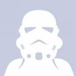 SithMaverick's avatar