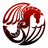 MegaBeatle's avatar