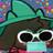 Kaluex's avatar