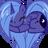 Добрая Волчица's avatar