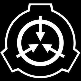 Bornkiller1463's avatar