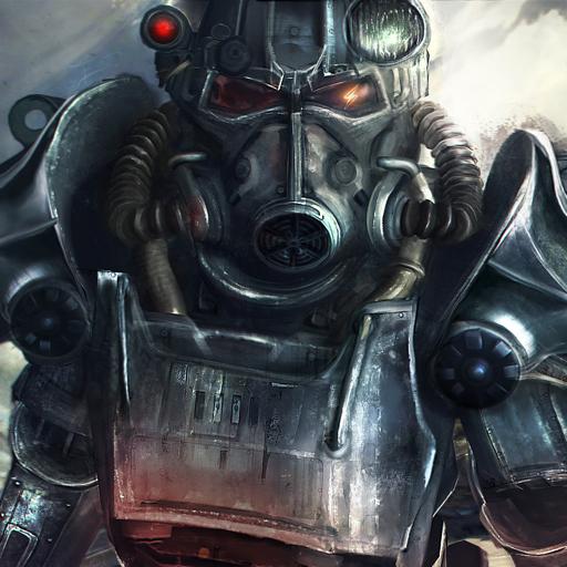 Nreil30's avatar