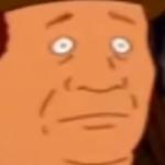 EndlessSufferingOfChildren's avatar